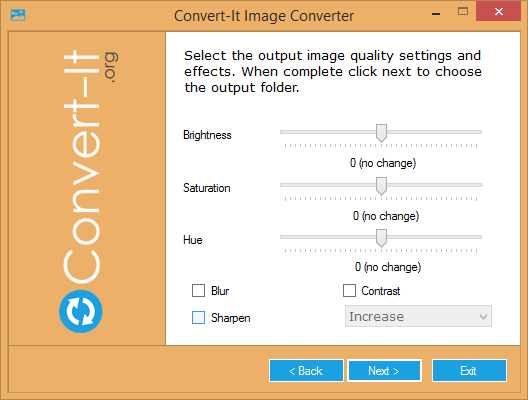 Image result for convert-it.org
